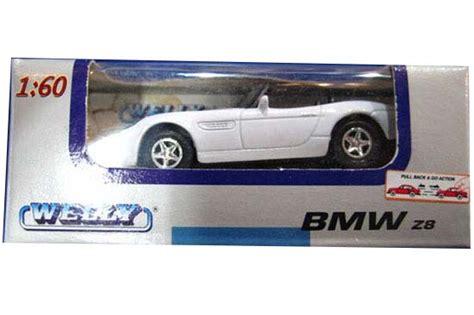 Miniatur Motor Bmw R1200gs Diecast Asli Ori Maisto welly white 1 60 scale diecast bmw z8 nb9t993 ezbustoys