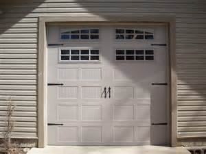 Rv Garage Doors alfa img showing gt rv garage doors
