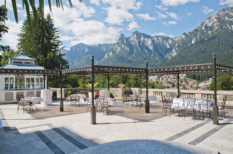 Locations   Cantacuzino Castle   Robelo