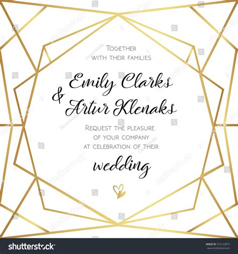 Cool Wedding Invitations by Wedding Invitations Cool Wedding Invitation Card Border