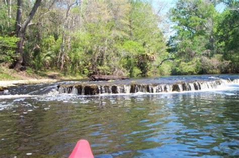 public boat r steinhatchee fl steinhatchee river fl