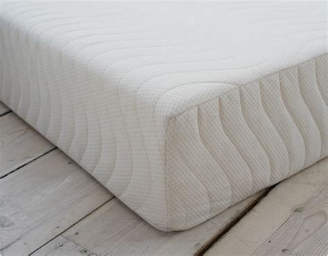 Memory Foam Mattress Futon by Memory Foam Futon Mattress Rosemount Futon Frame And