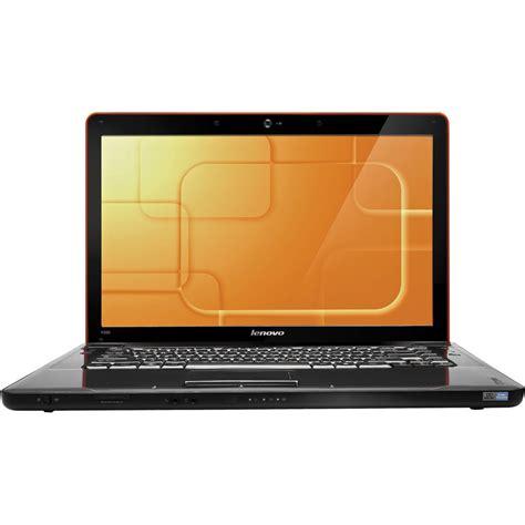 Laptop Lenovo Ideapad Y550p by Lenovo Ideapad Y550p 15 6 Quot Notebook Computer 324158u B H