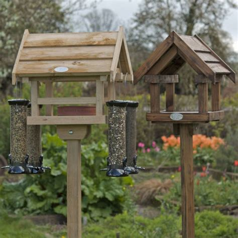Wooden Bird Feeders 25 Best Ideas About Wooden Bird Feeders On