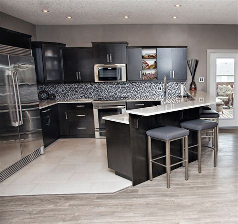 open concept kitchen apartment normabudden com grey and yellow open plan small apartment omah