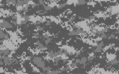 best camo pattern for hawaii download wallpapers download 2560x1600 digital camouflage