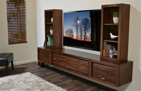 entertainment center design 20 best diy entertainment center design ideas for living room