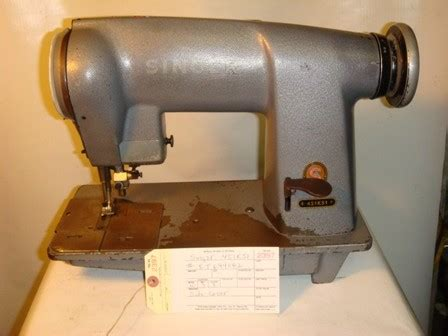 singer 331k104 single needle singer 451k51 single needle with edge cutter and reverse
