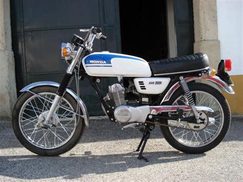 honda cb 50 fbm motos honda cb 50 motorcycle pinterest honda