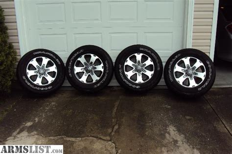 used ford f150 rims for sale ford f150 fx4 oem wheels for sale html autos weblog