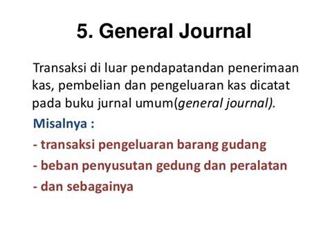 skripsi akuntansi ekspor impor contoh jurnal hpp job seeker