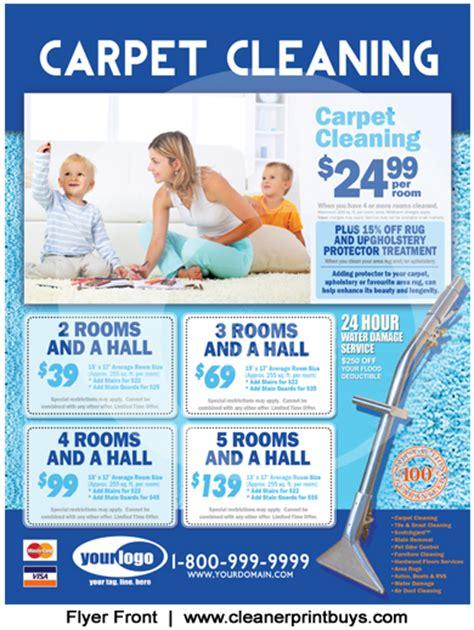Carpet Cleaning Eddm 8 5 X 11 C0008 Carpet Cleaning Postcards Templates