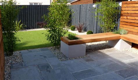 build your simple low maintenance landscaping ideas easy best small shaped garden design in tatsfield ornellas