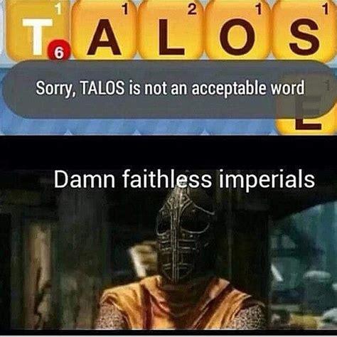 Morrowind Memes - 1000 images about elder scrolls v skyrim on pinterest armors skyrim dragon and the elder