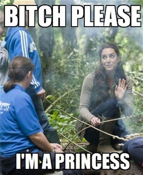 Funny Bitch Memes - princess funny pictures dump a day