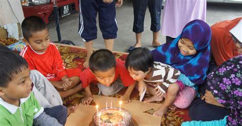 anak 3gp streaming sextgem permainan kreatif di ulang tahun anak