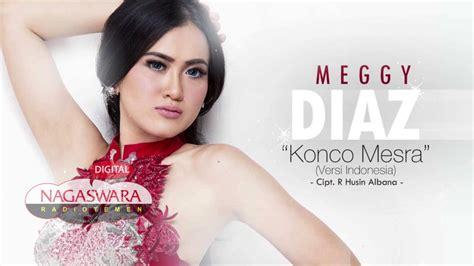 download mp3 free konco mesra meggy diaz konco mesra versi indonesia official radio