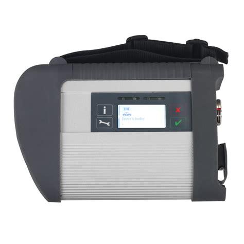 best price auto best price mb sd c4 v2015 12 wireless mb diagnosis