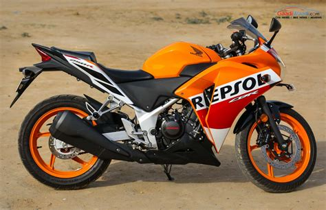 honda cbr 250 honda cbr 250 repsol www imgkid com the image kid has it