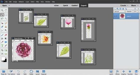 create pattern photoshop elements how to make complex repeating patterns using photoshop