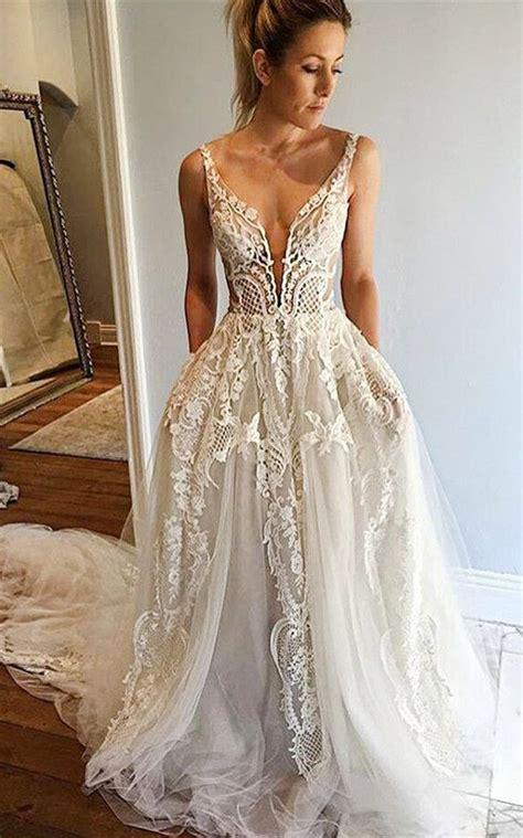 Dress Unique 2017 wedding dresses unique wedding dresses lace wedding