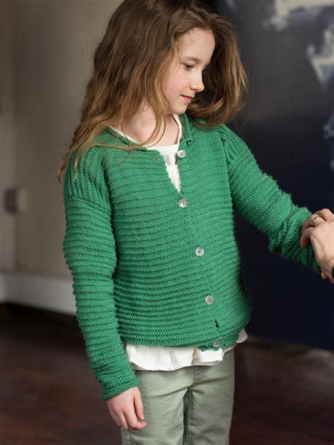 Simple Toddler Dress Pattern Free