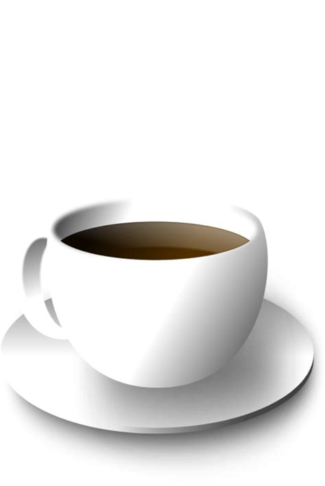 Coffee Dunia coffee vector search results dunia pictures