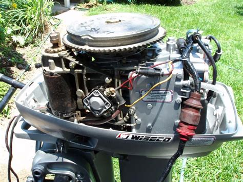 1981 evenrude 35hp wiring harness 33 wiring diagram