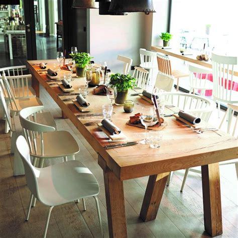 esszimmer restaurant norderney ni opentable - Esszimmer Norderney