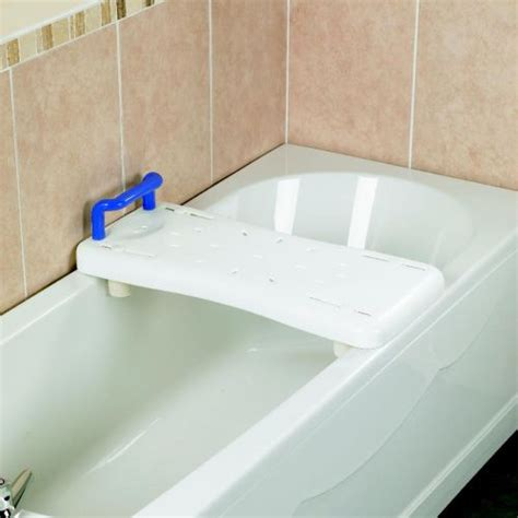 Pvc Boards For Bathrooms by Plastic Boards For Bathrooms 28 Images Kid Bathroom Plastic Wall Panels For Bathrooms Panel
