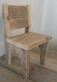 pallet chairs pallet chair furniture wood pallets