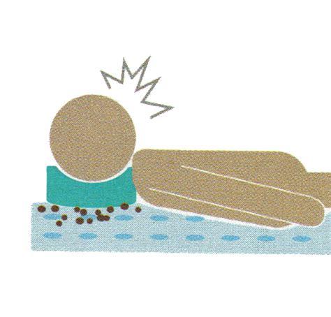 acari da materasso raggini l oasi materasso a rimini materassi