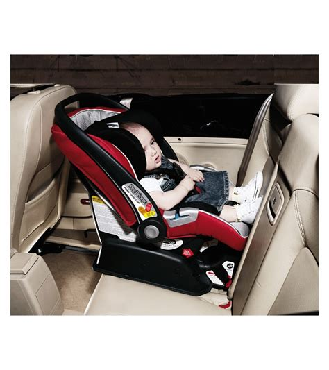 perego cars peg perego primo viaggio sip 30 30 infant car seat in