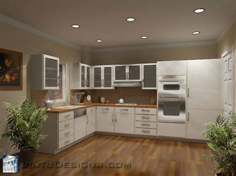 house interior design kitchen interior design interior house renderings 3d interior