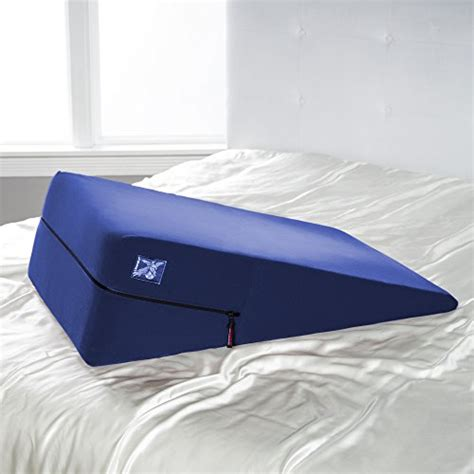 liberator bedroom adventure gear liberator bedroom adventure gear wedge r combo blue