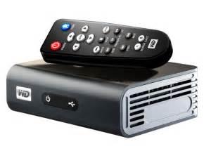 western digital media player best buy hd media player buying guide choosing the best hdtv