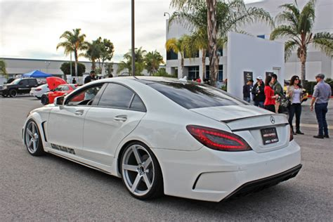 wire cls 22 quot inch staggered koko kuture sardinia 5 wheel rims tires deal mbz audi ebay