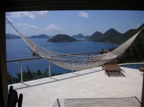 appartamenti in affitto tortolì appartamenti e di vacanze in affitto in isole