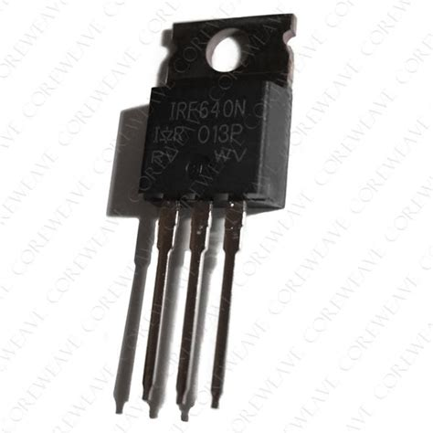 transistor mosfet mercado livre transistor mosfet mercado livre 28 images transistor irfp460 irfp 460 mosfet de pot 234 ncia