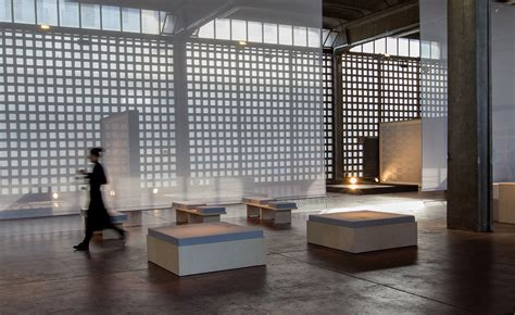 10 year ceramic tile mutina celebrates 10 years of top tiles with new designer