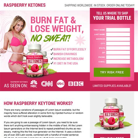 best weight loss product buy raspberry ketone pills weight loss product landing page