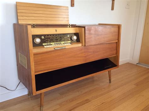 1960s record player cabinet 1960s record player cabinet 28 images magnavox