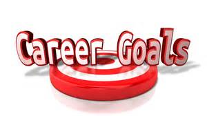 what can you do today to achieve your goals