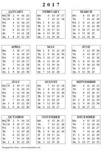 Mali Calendã 2018 6 Best Images Of Free Printable Yearly Calendar 2018 Only