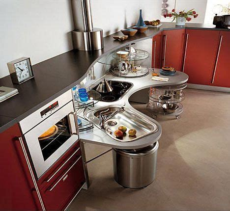 handicap kitchen cabinets this skyline lab kitchen is gorgeous fully functional and wheelchair accessible aging in