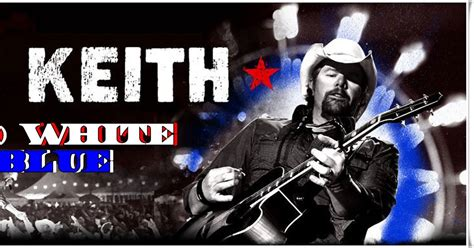 toby keith courtesy of the red white and blue lyrics reck n roll toby keith courtesy of the red white and blue