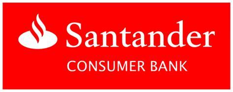 File Santander Consumer Bank M 246 Nchengladbach Logo Svg