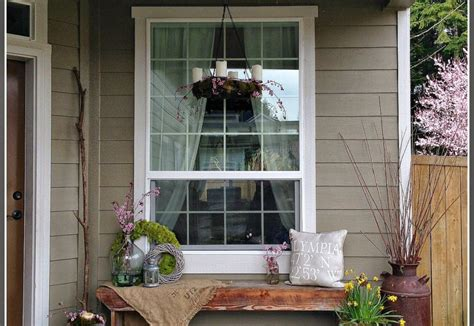 front porch decorations small front porch decorating ideas for summer