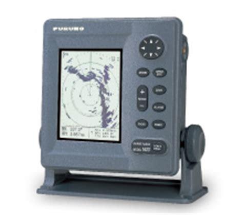 jacht radar 6 quot silver lcd radar model1623 marine radar products