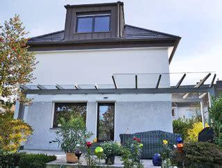 Bad Modern Fliesen 4200 by Terrassen 220 Berdachung Als Filigranes Glasdach